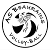 AS Beaurains Volley-Ball